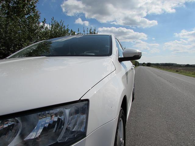 Pro Motors serwis Skoda