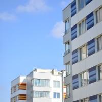 Kiedy warto współpracować z zarządcą nieruchomości?