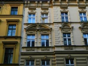 berlin-325054_640