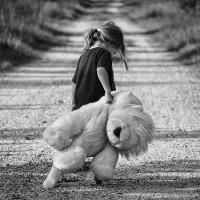 Co zrobić z nadpobudliwym dzieckiem?