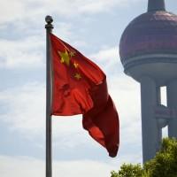 Towary importowane z Chin – czy warto?
