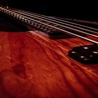 Gitara – jak się za to zabrać?