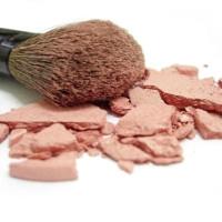 Gdzie wybrać się na szkolenie kosmetyczne?