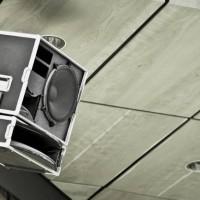 W jaki sposób zadbać o zniwelowaniu poziomu hałasu w twoim życiu?