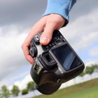 Jak wybrać odpowiednią dla siebie sesję zdjęciową?