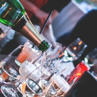 Czy istnieją leki na alkoholizm?