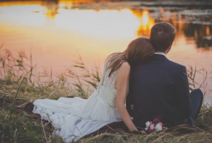 Suknia ślubna na dowolne warunki