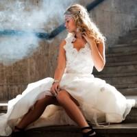 Od czego zależy wybór sukienki na wesele?