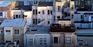 domy nieruchomości