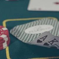 Wszystko co powinniście wiedzieć o uzależnieniu od hazardu