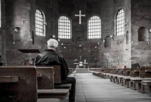 tematyka katolicka