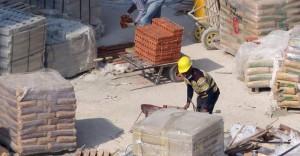 Wybór firmy budowlanej