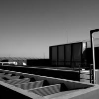 Czy warto budować dom z płaskim dachem?