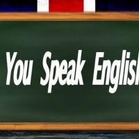 Jaki jest najlepszy sposób, aby przygotować się do egzaminu językowego?