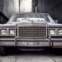 Łatwa sprzedaż auta – jak to zrobić?