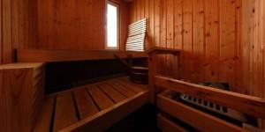 sauna-finksa_flickr_mikka-silfverberg