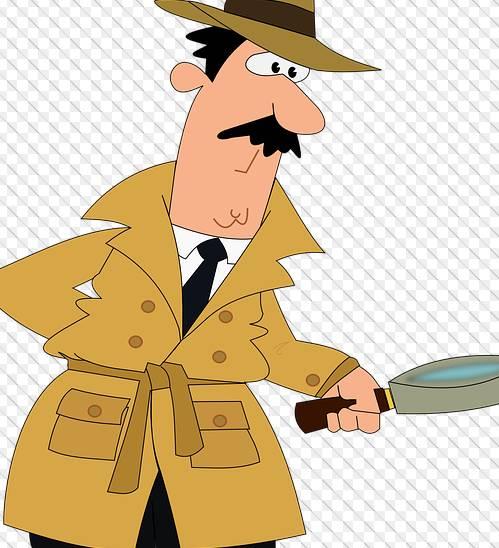 praca-detektywa