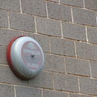 Jak dzielą się rodzaje systemów alarmowych?