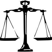 Ile kosztują usługi adwokata rodzinnego w sprawie o rozwód?