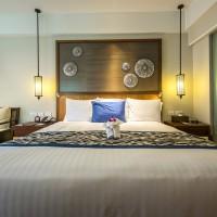 Jak wybierać meble hotelowe?