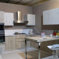 Meble kuchenne – jak je dopasować