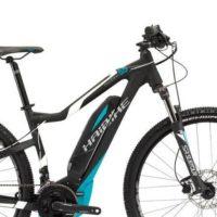 Czym jest rower elektryczny?