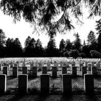 Organizacja pogrzebu-najważniejsze elementy