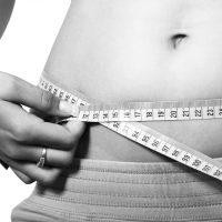 Ujemne kalorie w produktach