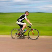 Jak wybierać rowery crossowe?