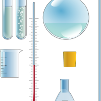 Jakie kupić szkło laboratoryjne, aby stworzyć funkcjonalne laboratorium?