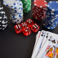 Impreza integracyjna w kasynie, czy to dobry pomysł?